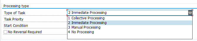 10.Tasks_type of task