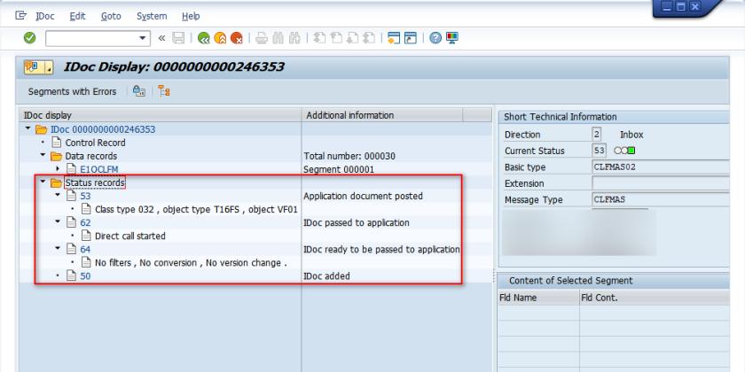 Vf01 Tcode In Sap